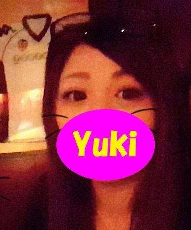 YukiのFX相場予測♪〜サブ〜
